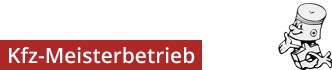 Autoteile Center Telgte GbR - Logo