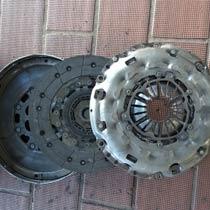 Kupplungsservice - Kupplung Reparatur