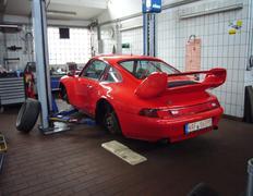 Referenzen -  Autoteile Center Telgte-61