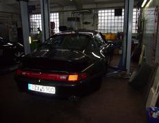 Referenzen -  Autoteile Center Telgte-31