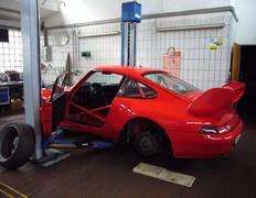Referenzen -  Autoteile Center Telgte-57