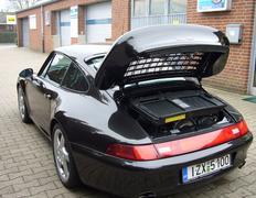 Referenzen -  Autoteile Center Telgte-56