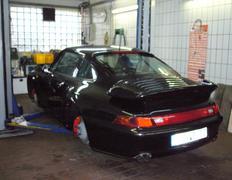 Referenzen -  Autoteile Center Telgte-33