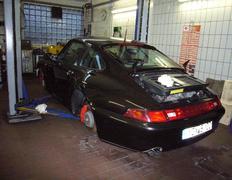 Referenzen -  Autoteile Center Telgte-29