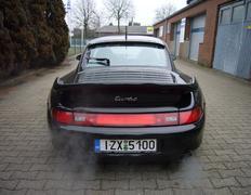 Referenzen -  Autoteile Center Telgte-49