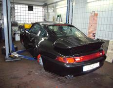 Referenzen -  Autoteile Center Telgte-32