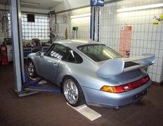 Referenzen -  Autoteile Center Telgte-19