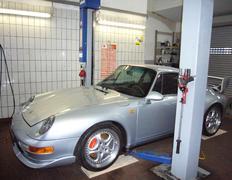 Referenzen -  Autoteile Center Telgte-16