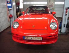 Referenzen -  Autoteile Center Telgte-59