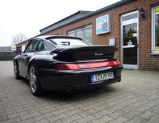 Referenzen -  Autoteile Center Telgte-55