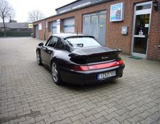 Referenzen -  Autoteile Center Telgte-48